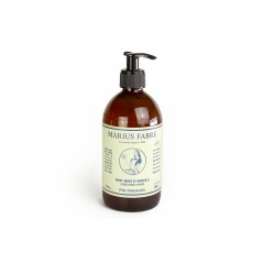 PIN PARASOL LIQUID SOAP, 500-ML